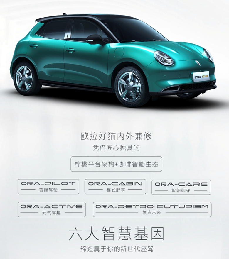 http://www.hebcar.cn/upfiles/content_article/20201017/20201017104938792170094136.png