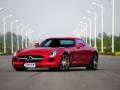 奔驰AMG级 图片