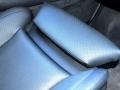 GT 550i xDrive