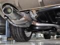 E 260 CGI Coupe