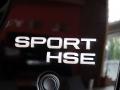 5.0 V8 NA HSE