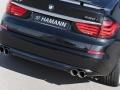 GT 550i豪华型