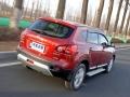 2.0XV 雷 CVT 2WD