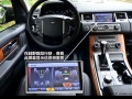 3.0 TDV6 柴油版